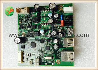 445-0741591 ATM Machine NCR Display Control Board 445-0742472 445-0743993