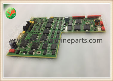 01750102014 Wincor Nixdorf ATM Spare Parts CCDM Dispenser Electronic VM3 Motherboard