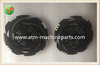 Wincor XE Stacker Wheel 01750046771 1750046771 for ATM Bank Machine