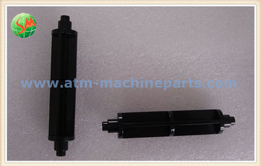 Small Black Wincor Nixdorf ATM Parts TP07 Kit Roller 01750067884